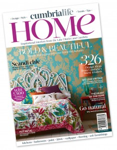Home Cover.indd