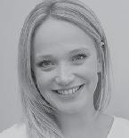 Olivia Hodgson