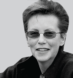 Sue Tasker
